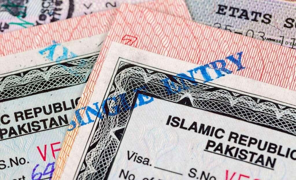 Pakistan announces visa on arrival for Saudi citizens - Khaleej Times