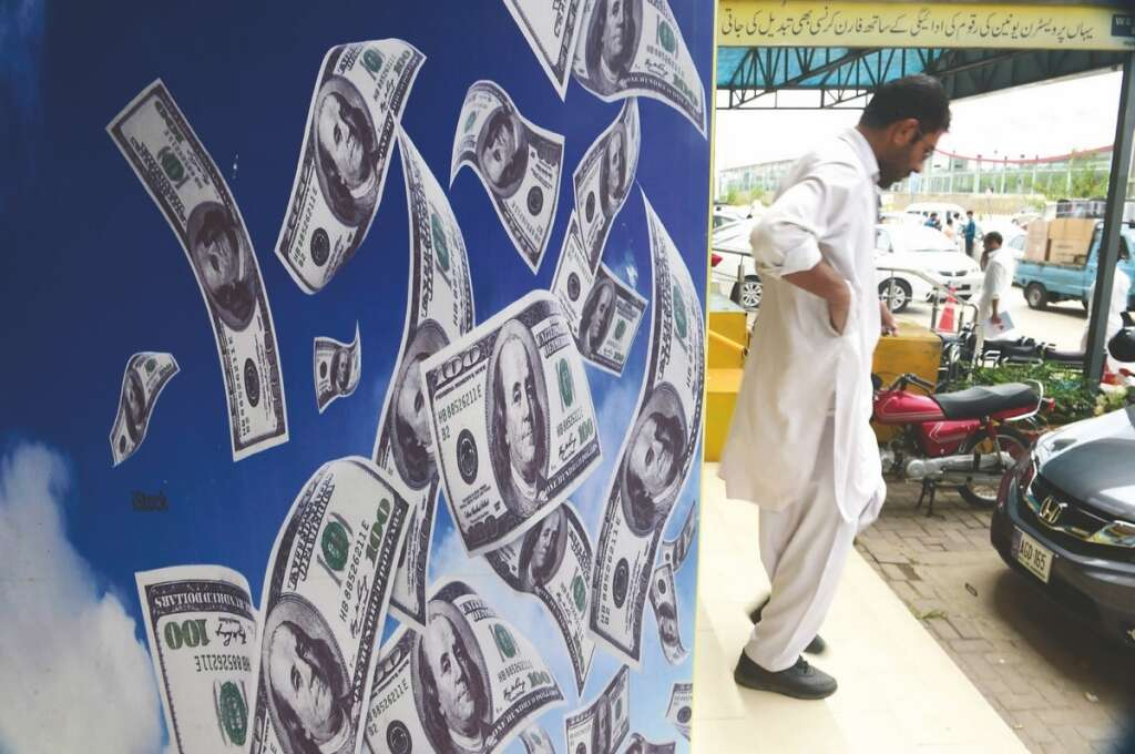 Pakistan's next government will need IMF bailout: Analysts