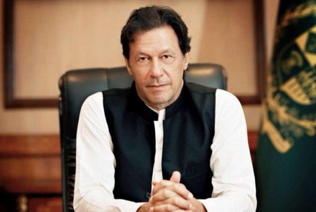 Kamyab Jawan Programme, youth, Pakistan, Prime Minister Imran Khan