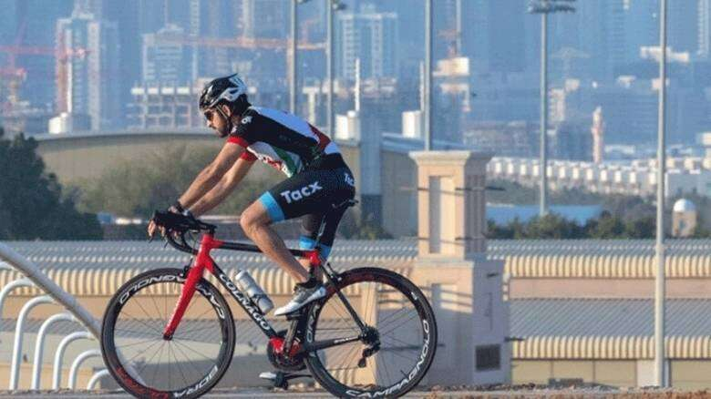 Tour de France, win, highlights, UAE, cycle-friendly, track record