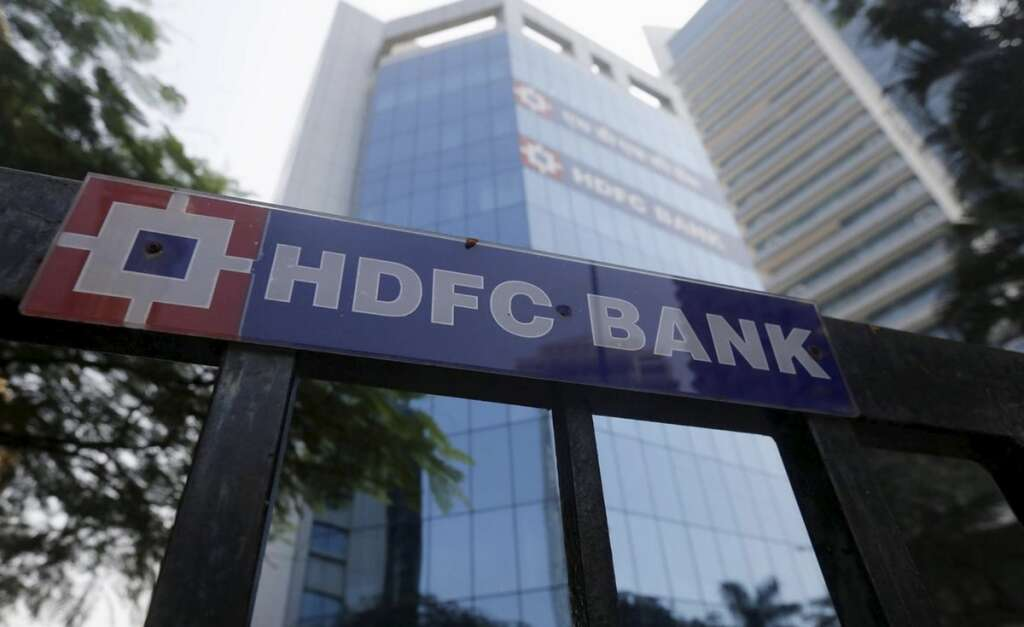 HDFC Bank, June quarter, Bank
