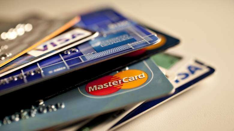 Are you in debt because of this common credit card mistake?