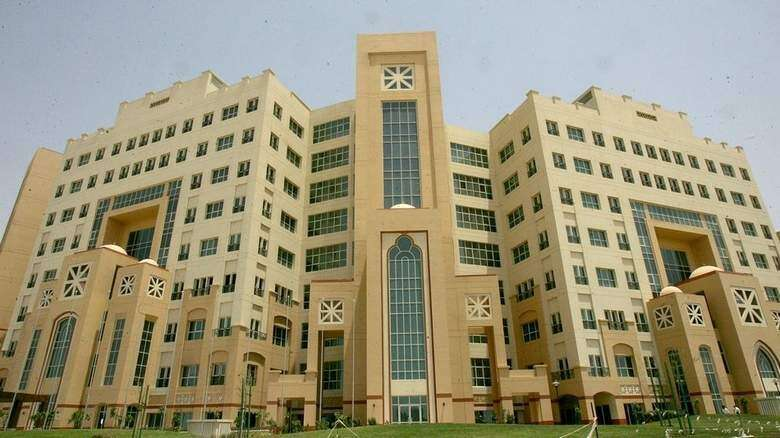 Student housing complex being launched in Dubai - News
