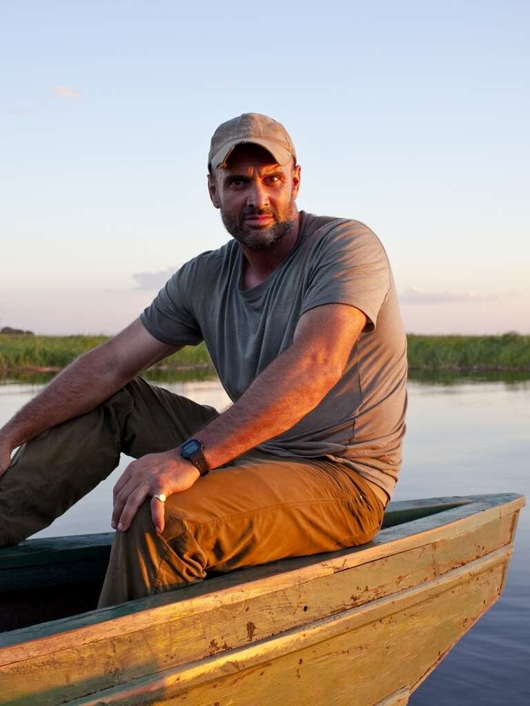 Will survivalist Ed Stafford be the First Man Out in his new series? (https://images.khaleejtimes.com/storyimage/KT/20200818/ARTICLE/200818600/H3/0/H3-200818600.jpg&MaxW=300&NCS_modified=20200820075352