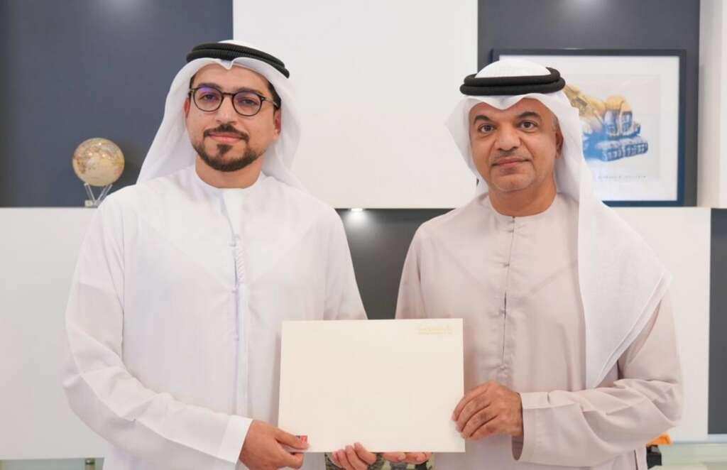 Ras Al Khaimah , Emirati, patients, UAE, Health,