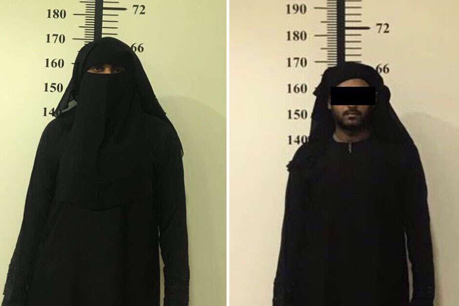 Death penalty upheld for man who killed, raped Pakistani boy in UAE