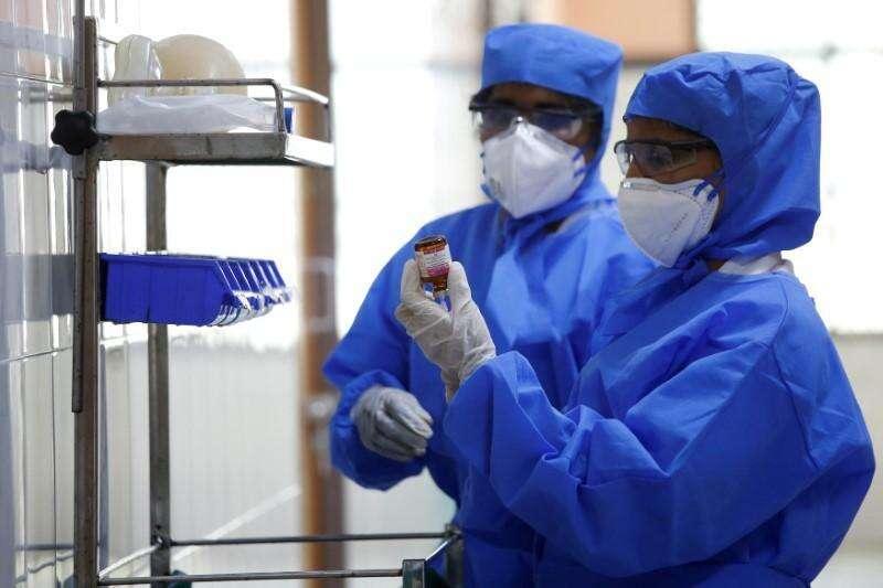 Kuwait, coronavirus, UAE coronavirus, Covid-19, warning, travel, Coronavirus outbreak, tourists, Visa, Flight, lockdown, Pandemic,