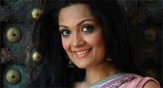 Sheena Chohan moving on up