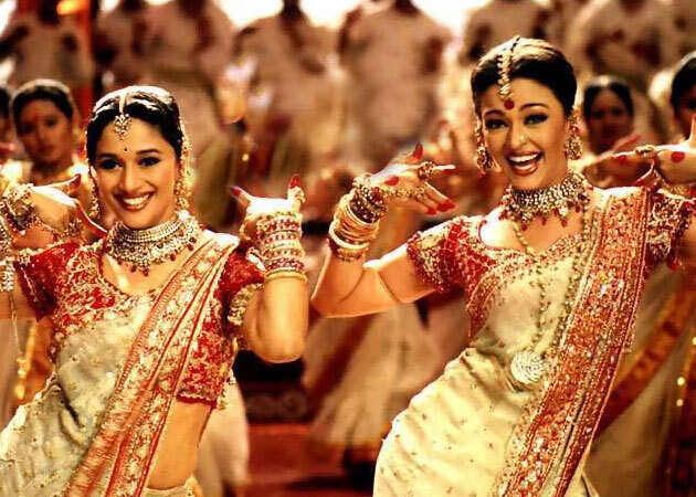 The Devdas That Bollywood Missed Khaleej Times