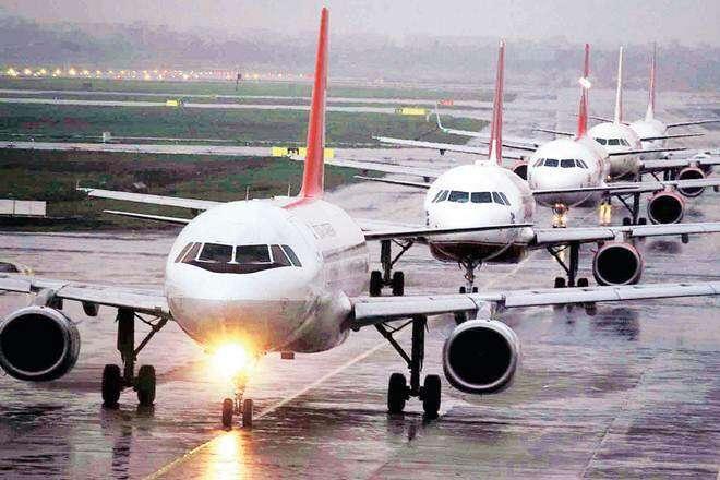 Mumbai becomes world\'s busiest single-runway airport - Khaleej Times
