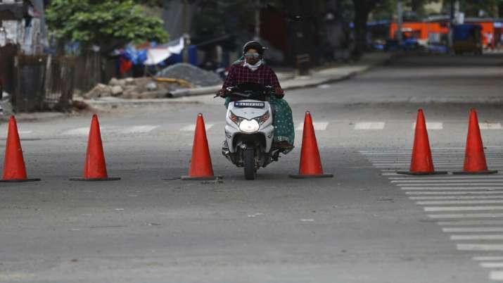 Coronavirus, covid19, Bengaluru, Bihar, revert, lockdown