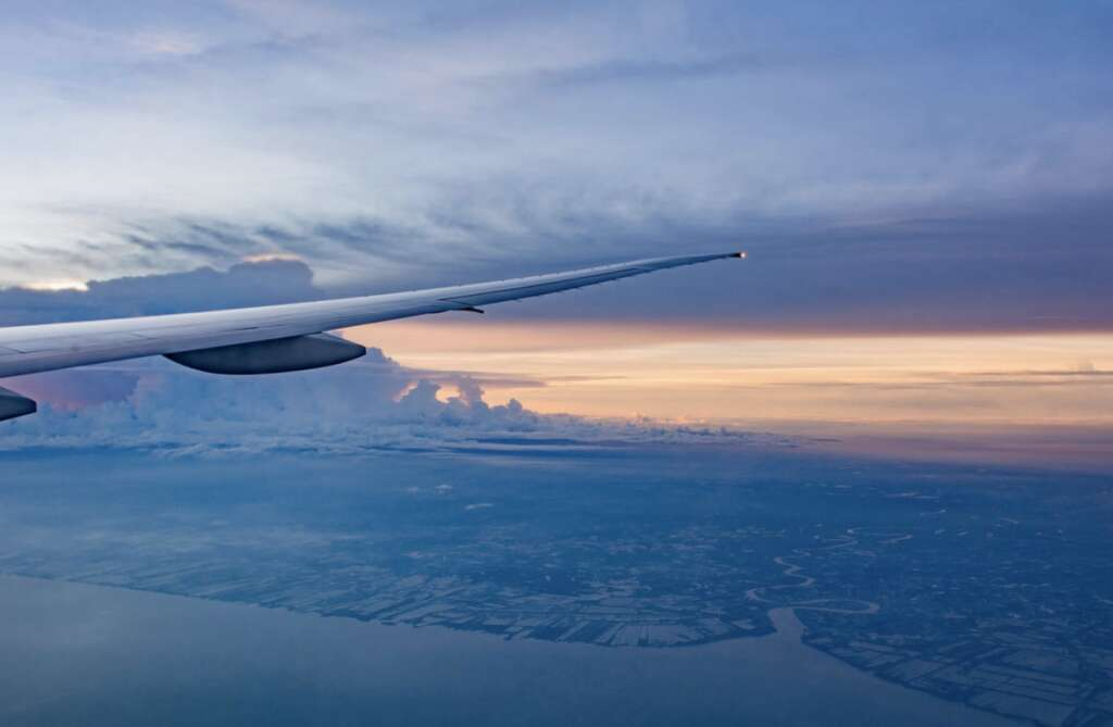 UAE airlines, operating, inbound flights, residents, back to UAE, coronavirus, covid-19