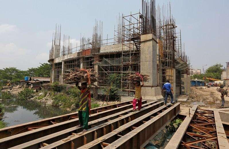 Investment opportunities await senior citizens in India