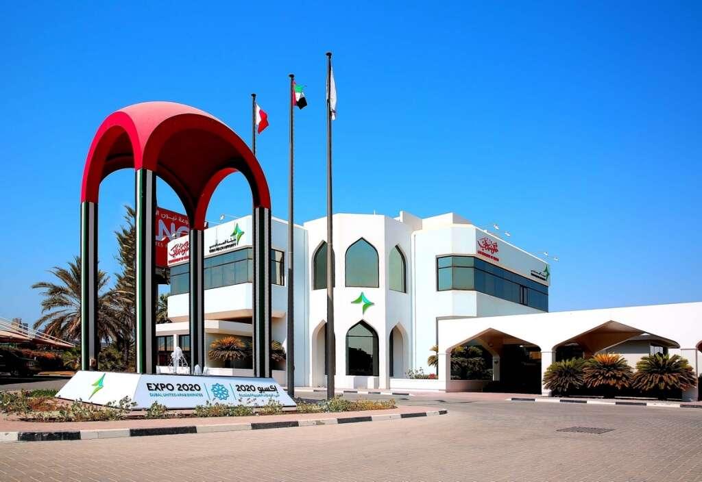 Dubai Health Authority, DHA, humanitarian aid, aid, Dh5 million, 400 patients