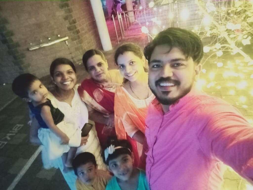 Coronavirus: 37 Indian nurses choose to stay in UAE after battling ...