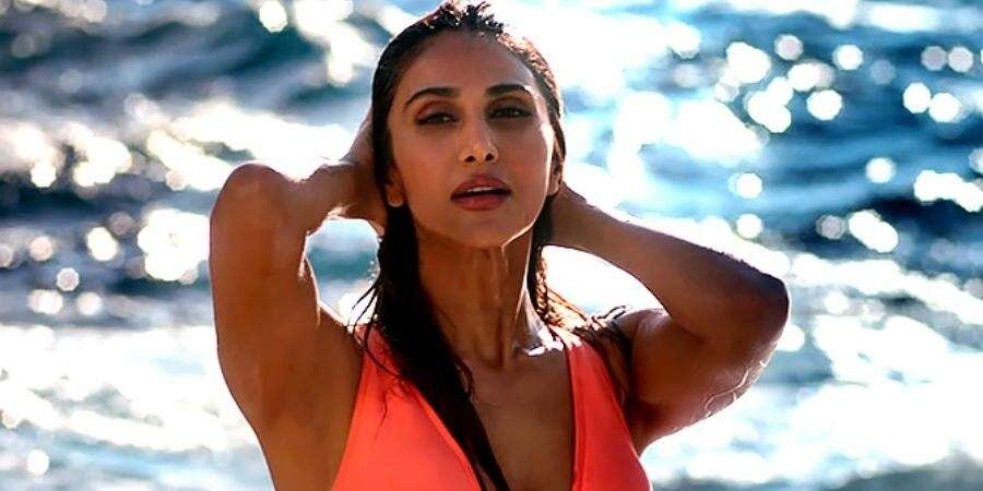 Vaani Kapoor, Bollywood, daily wage earners, Covid-19, date, charity, funds