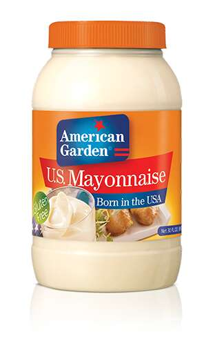American Garden: Synonymous with great taste - News