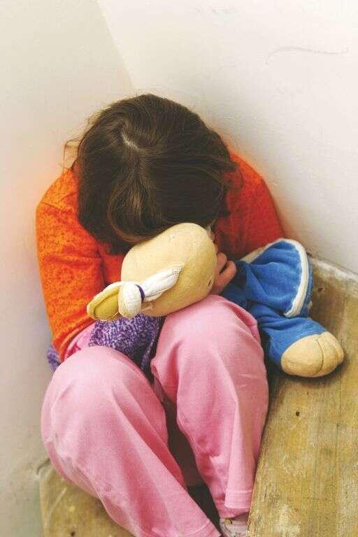 Wadeema Law lays down rights of children