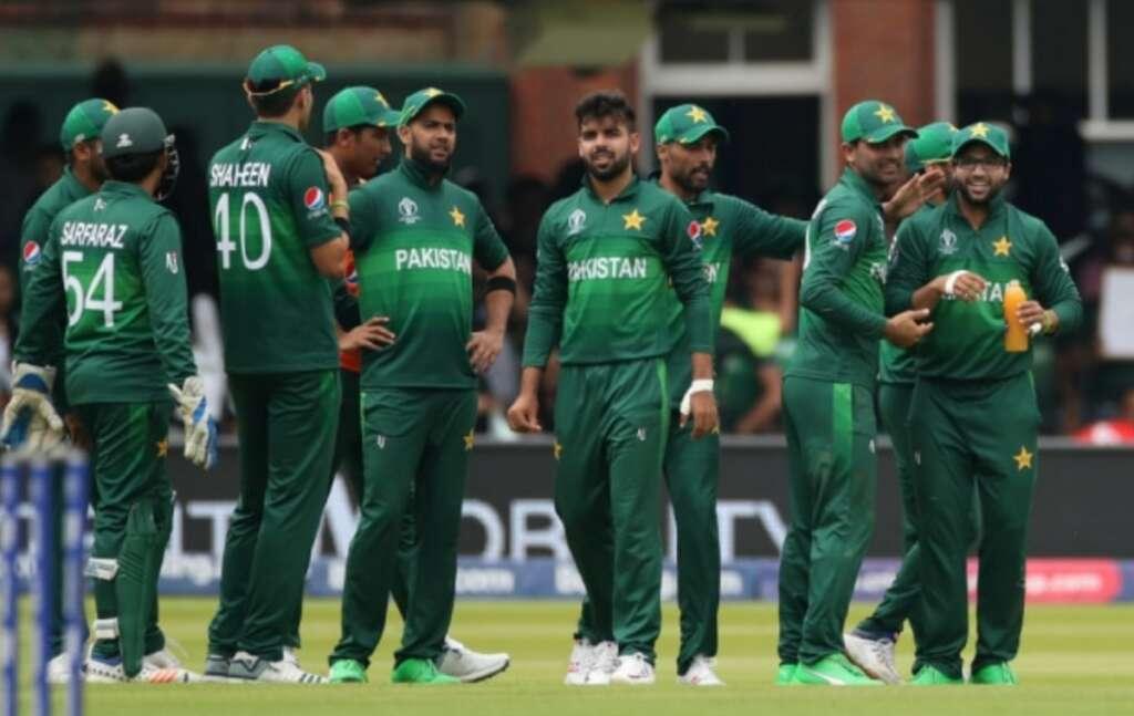 Netizens troll Pakistan cricket team for Misbah's biryani, junk food ban -  News | Khaleej Times