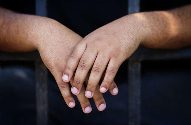 UAE rulers pardon 1,907 prisoners ahead of Eid Al Adha