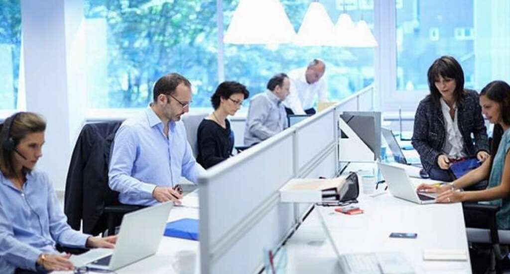 Revealed: Top 25 companies to work for in UAE - News