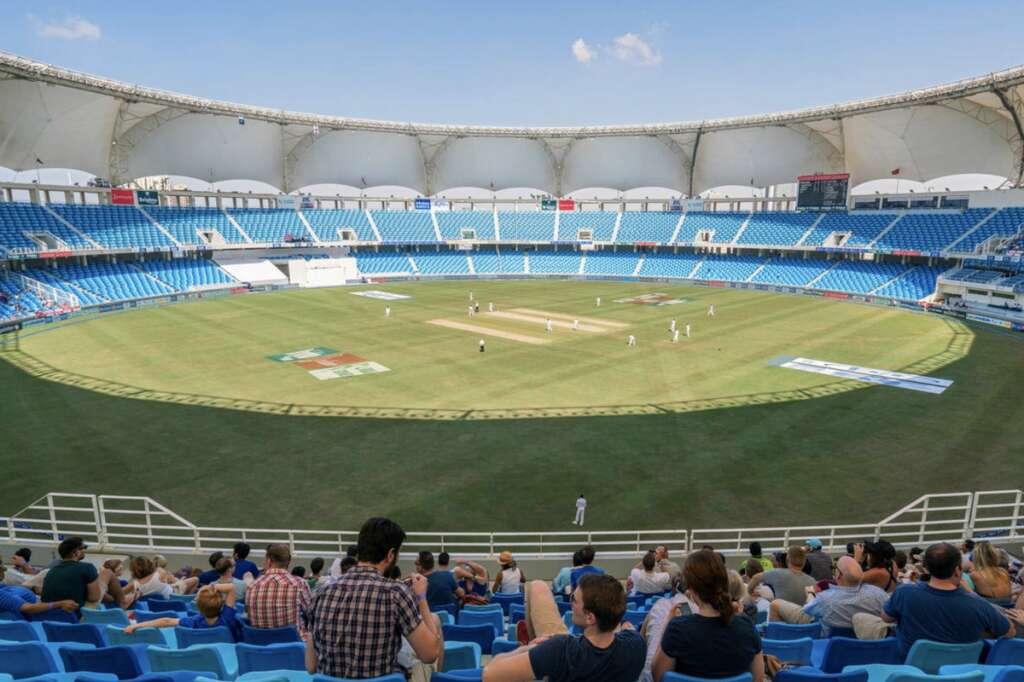 KT Debate, IPL2020, 30% fans, allowed, IPL venues, Dubai, UAE,