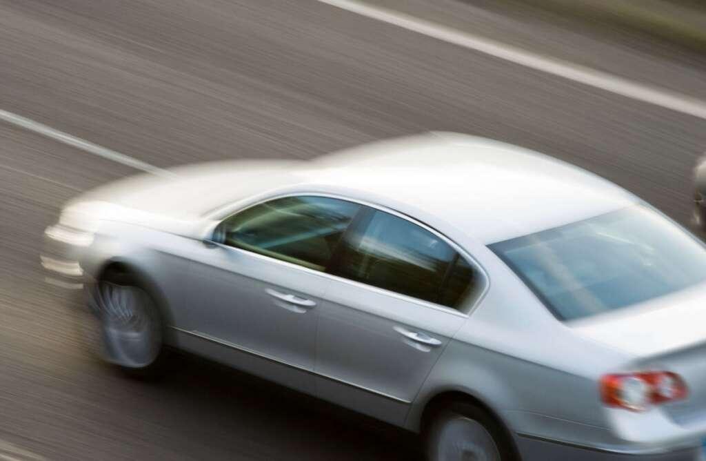 Avoid, speeding, reach home, before curfew, Ajman Police, warns motorists