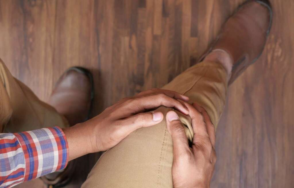 World Arthritis Day, doctors, Medics, UAE, increase, arthritis cases, amid pandemic