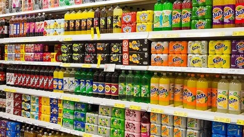 uae residents, tax, sugar, soda, healthy, doctors, sugar tax