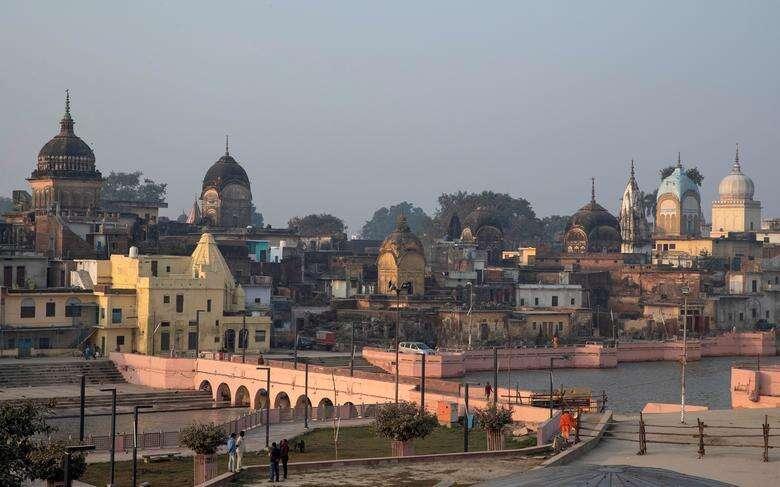 Babri Masjid demolition case, CBI court, judgement,  Special court, India