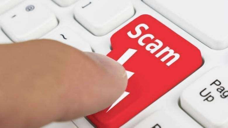 Beware: New scam in UAE targets jobseekers