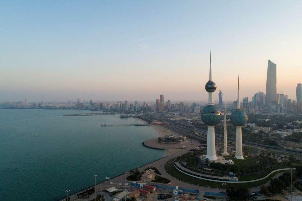 kuwait, covid-19, coronavirus, health ministry