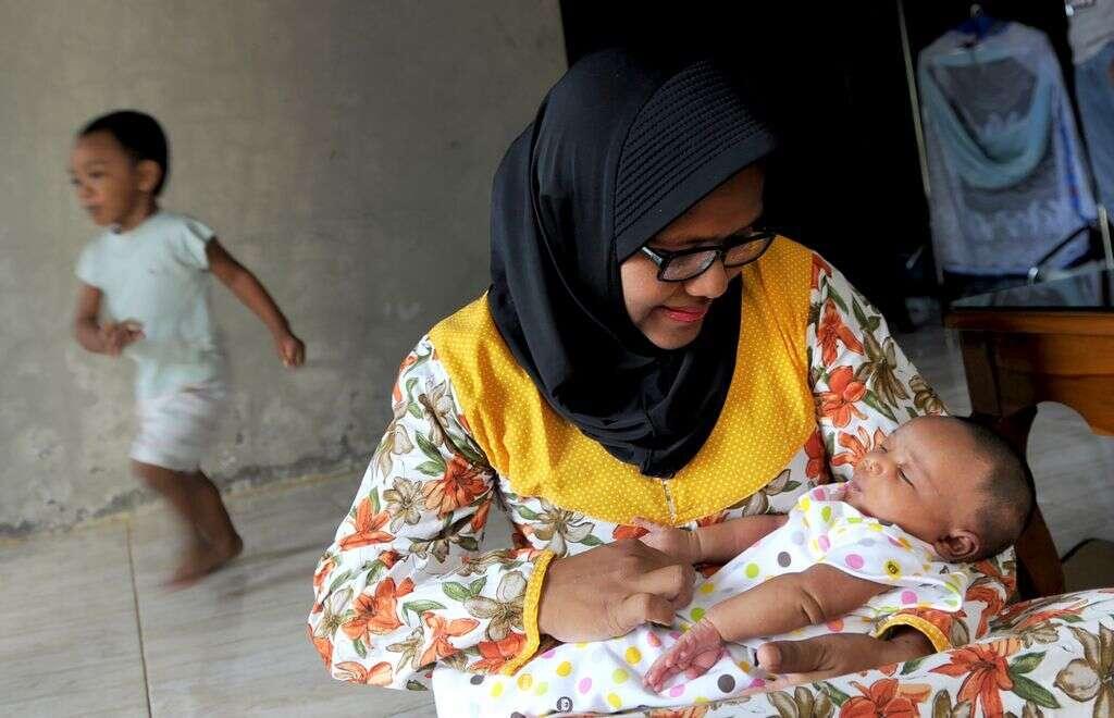 Understanding maternity rights in the UAE - News   Khaleej Times