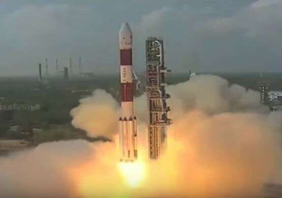 Space, the next frontier for UAE-India cooperation