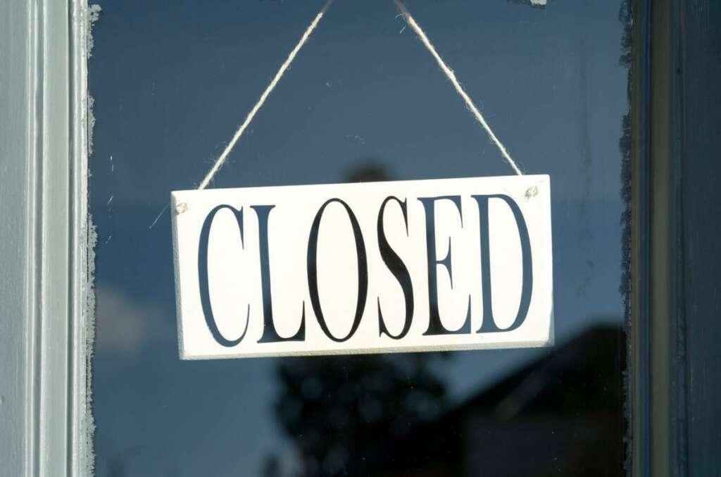 UAE, combats, coronavirus, Salons, store, closed down, Dubai, violating, partial opening, rules