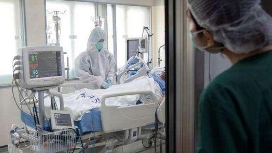 Combating, covid19, coronavirus, medics, UAE, fast, fighting, pandemic