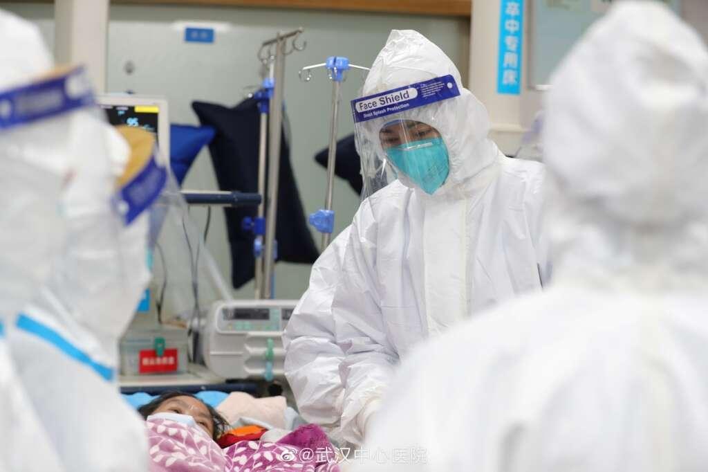 news on corona virus in india