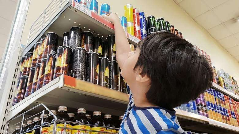 Ban sale of energy drinks to youngsters: UAE doctors