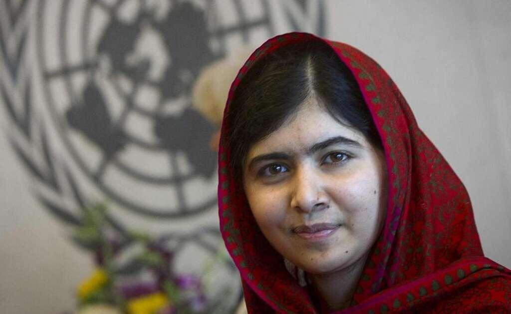 Covid-19: 20 million girls may never return to school, warns Malala