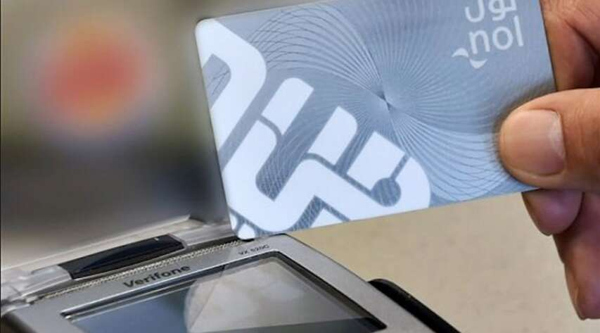 Get discounts by showing your Nol card: All you need to know
