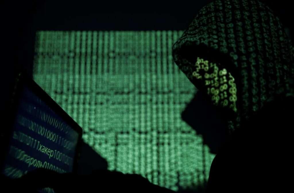hacking, phishing,  Covid-19