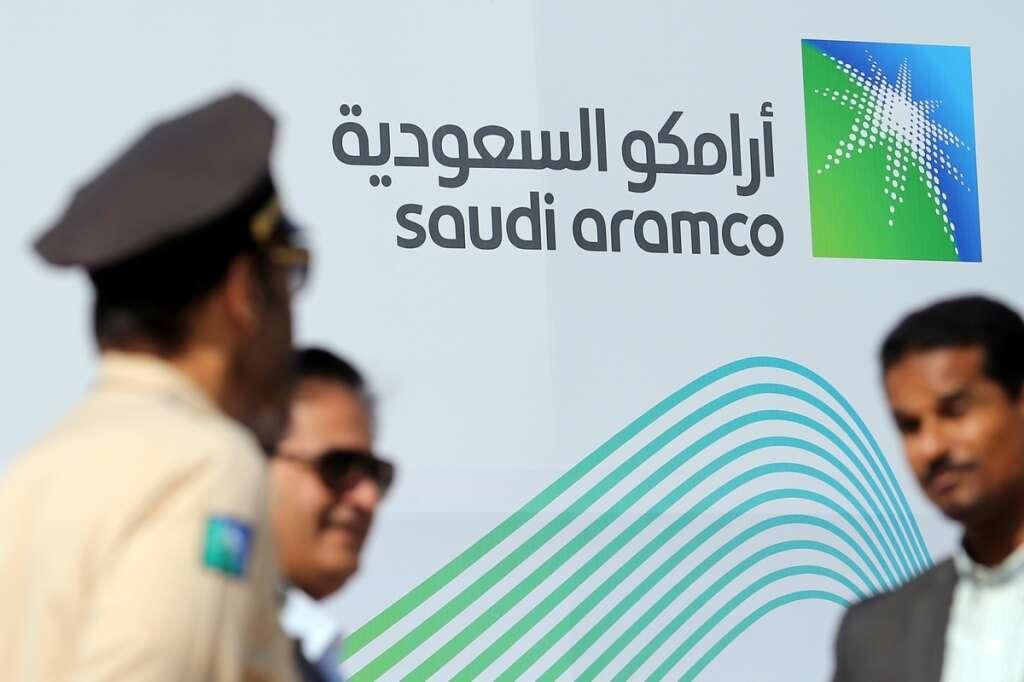 Saudi Arabia, Aramco, IPO, shares, Saudi Arabian Oil Co, Saudi Crown Prince