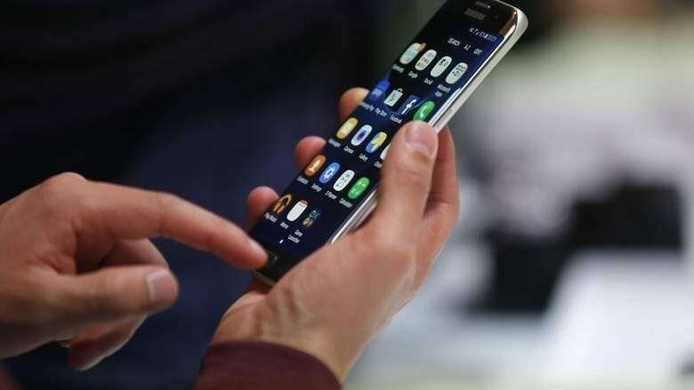 phone, bloatware, software, privacy settings, uninstall