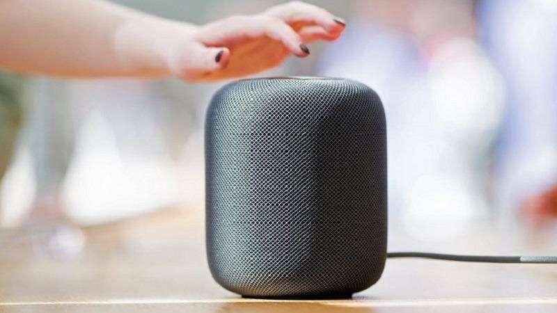 Google, smart speaker, online, private chats, technology