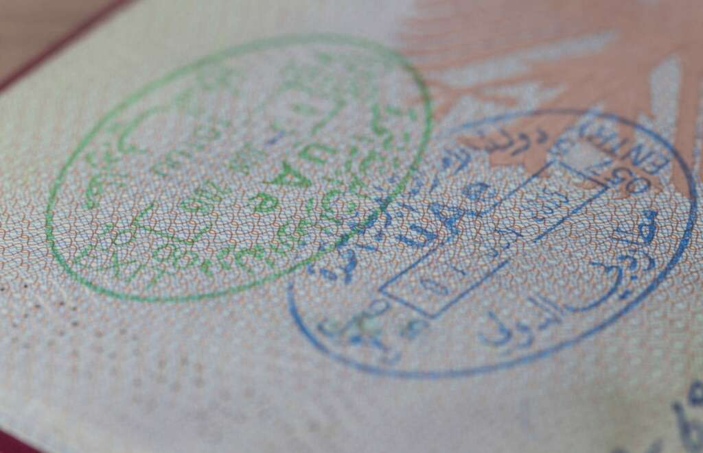 Breaking news, 5-year retirement visa, launched, Dubai