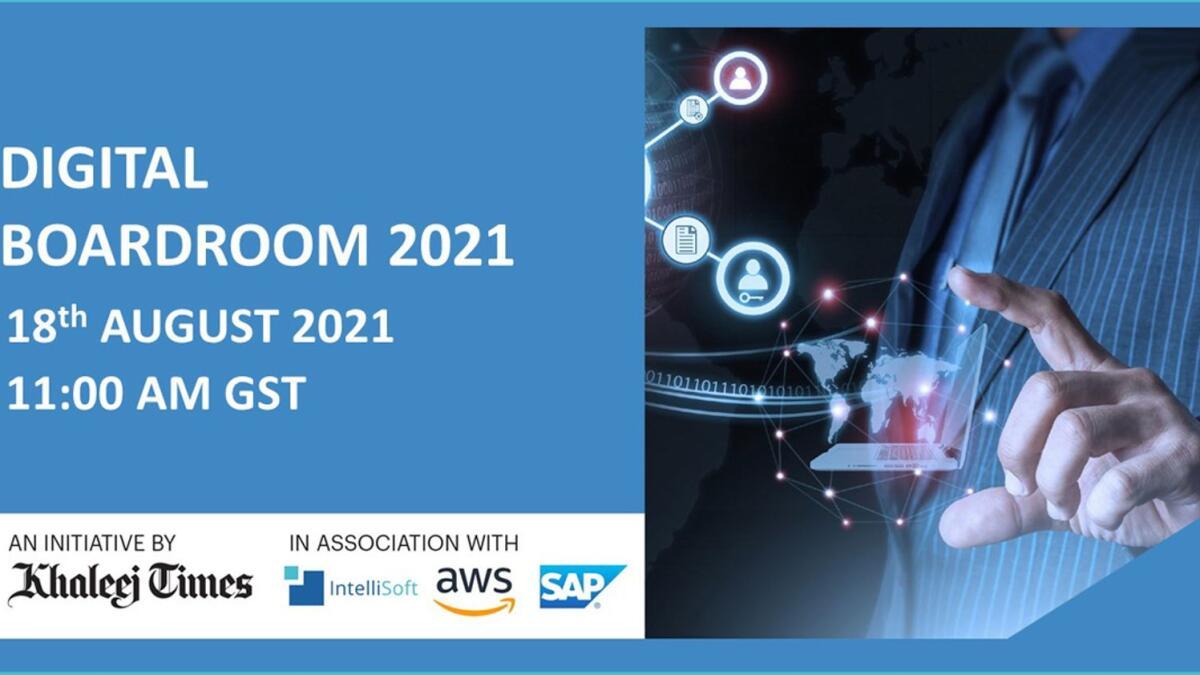Digital Boardroom – Need for Digitalization in Automotive Dealership world