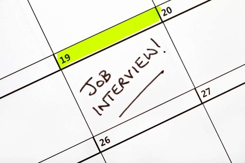 job fair, national career exhibition, jobs in UAE, jobs in Sharjah, working in UAE, working in Sharjah