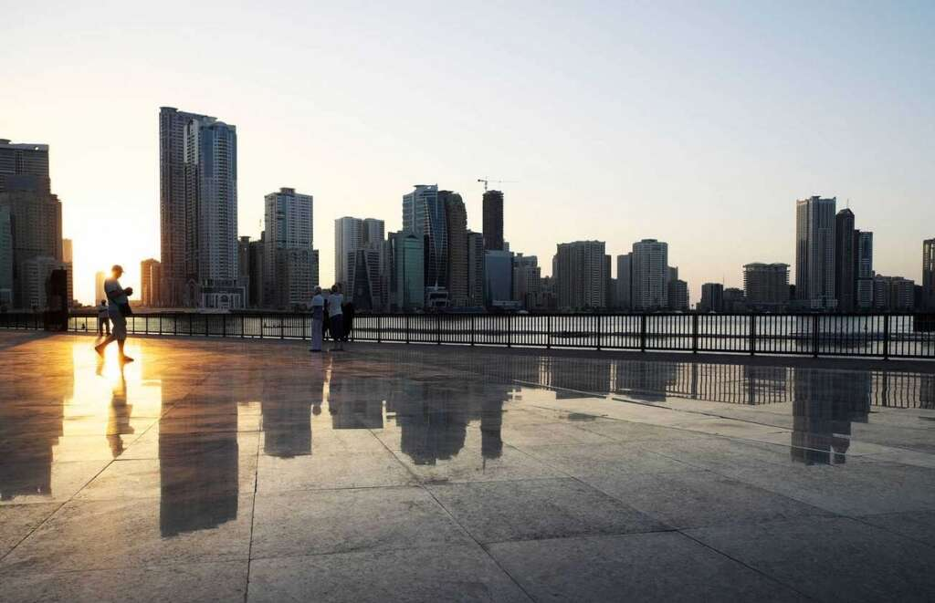Toddler, fell, death, Sharjah, unattended, for mere minutes,
