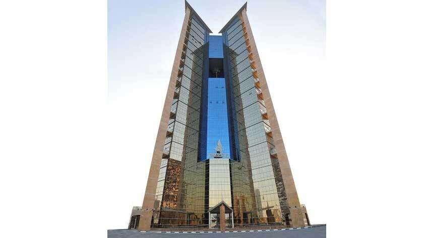SIB proposes 10% dividend as profit up