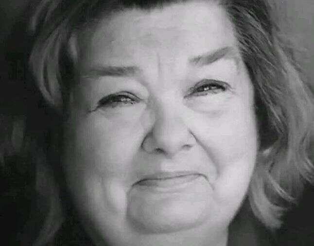 Glee, Actress, Jane Galloway Heitz, passes away, 78,